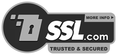 Ssl_seal_1
